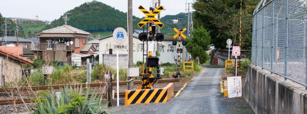 埼玉県小川町を散歩してきた