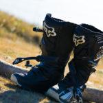 DODのバイクインテント【T2-466】で初キャンプツーリング!
